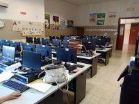 Foto_Istituto2